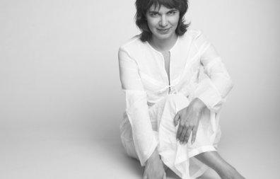 'Tracey Moffatt's Free Spirit', The Saturday Paper, 2014
